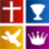 Foursquare-Logo-Web---Square.jpg