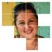 Personas que cambian vidas: Blanca Galicia