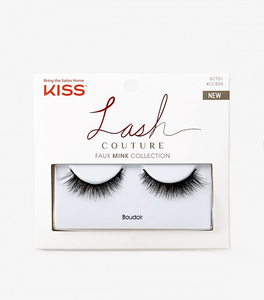 The perfect lash for every event.