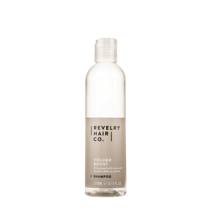 This shampoo is silicone free, which means your hair is light weight and able to breath, giving you a style that lasts for days not hours. vegan, cruelty free and the packaging is 100 recyclable