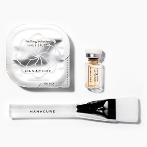 Liz's 5 Favorite Beauty Products For August
