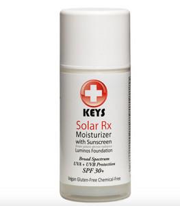 Fragrance free, Reef Safe, Zinc Oxide, Gluten Free, Chemical Free, Vegan,non-carcinogenic, NANO zinc