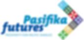 pasifika futures.png