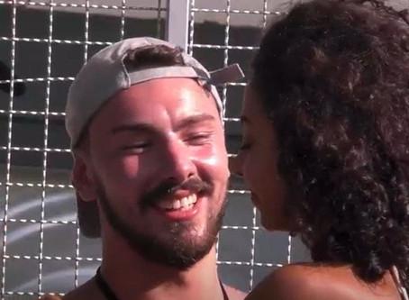 "Renato ""O Atleta Sexy"""