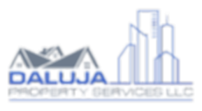 DalujaProperty%2520Services-Logo02_edite
