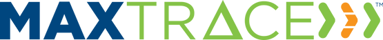MaxTrace Logo