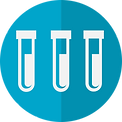 biosamples-icon-2316232_1280.png