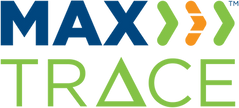MaxTrace-Logo.png