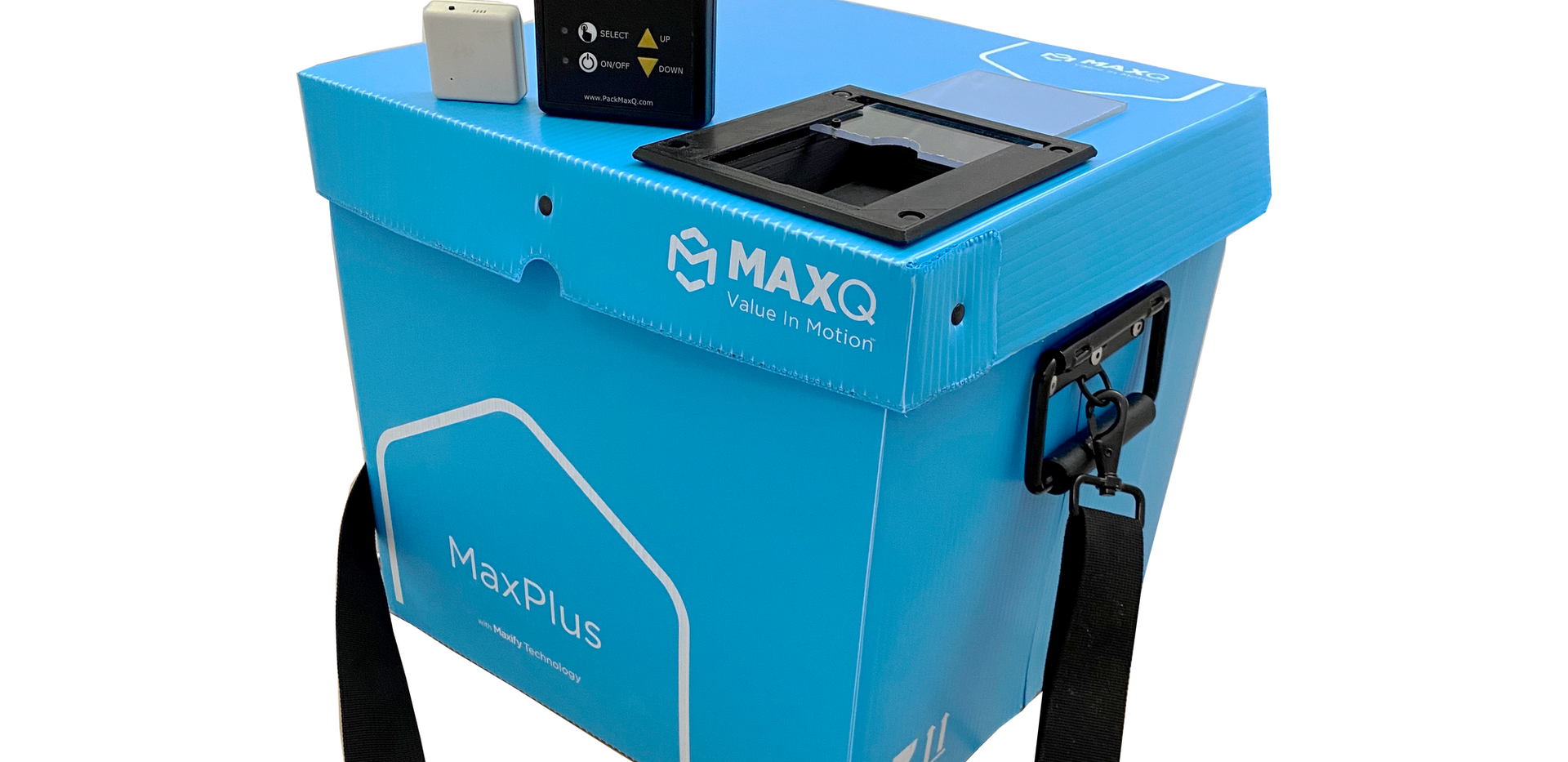 MaxPlus Alpha 2.0