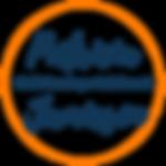 PJ Logo.png