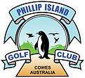 pigc logo.jpg