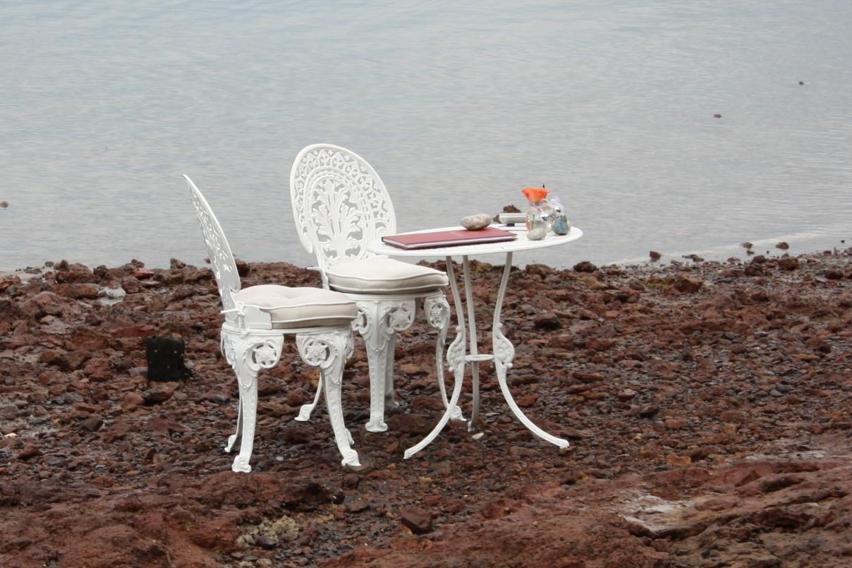 Phillip Island Wedding