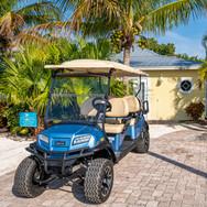Golf cart included.jpg