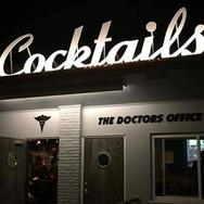 doctors-office-og.jpg