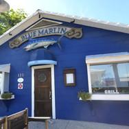 blue-marlin-restaurant_edited.jpg