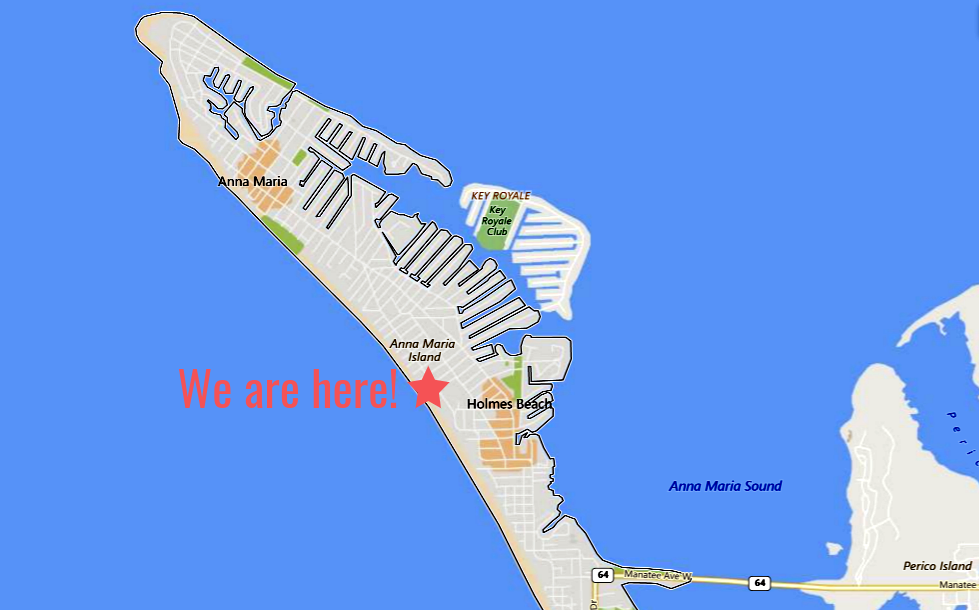 Beach Please map - Edited.png