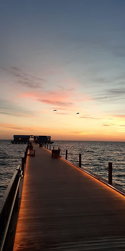 City Pier Sunset.jpg