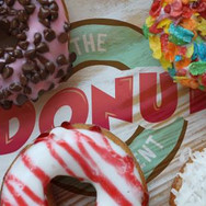 donut experiment.jpg