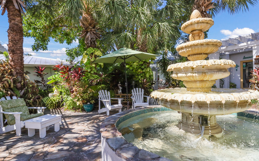 Relax and unwind by the fountain.jpg