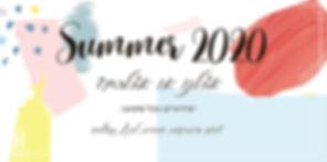 קיץ 2020 אתר-01.jpg