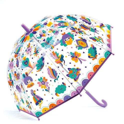 מטריה - פופ