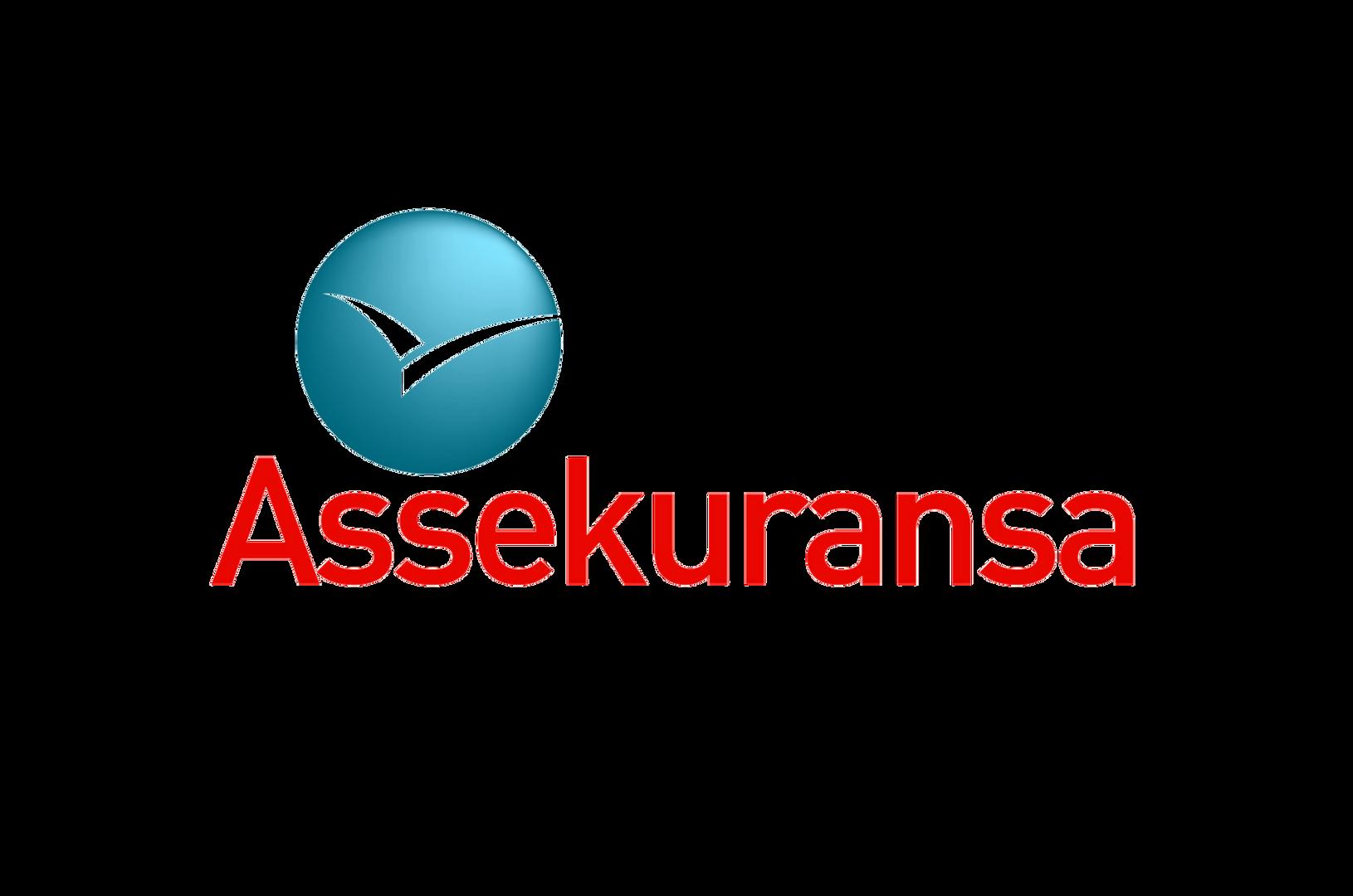 Assekuransa