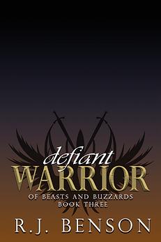 defiantwarrior_bookcover2.png