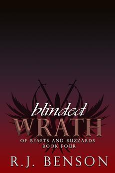 blindwrath_bookcover.png