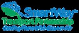 kisspng-smartway-transport-partnership-logistics-freight-t-5b0e6099d78825.0113094315276688