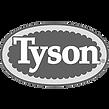 Tyson-logo-212f791bbfbea148134bd03c2538abc6_edited.png