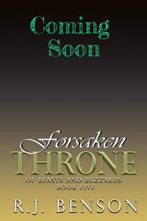 forsakenthrone_bookcover5_edited.jpg