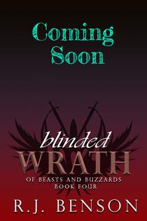 blindwrath_bookcover_edited.png
