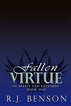 fallenvirtue_bookcover.png