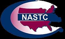 nastc_logo_web_original.png