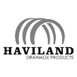 Haviland+Logo_edited_edited.png