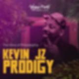Convidado---Kevin-JZ.png