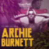 Convidado---Archie-2.png
