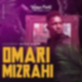 Convidado - Omari.png