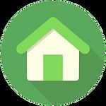 Estate Advices R² Invest PROMETHEUS Immobilière