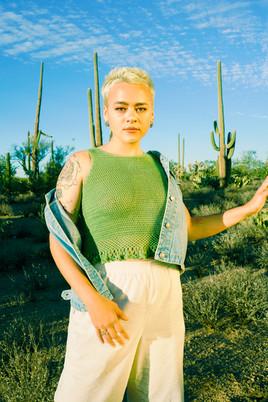 saguaro-144.jpg