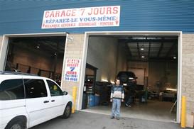 Garage7jours-galerie4.jpg