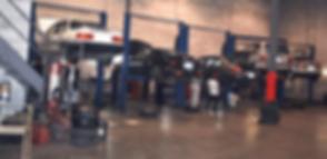 Garage7jours27_edited.png