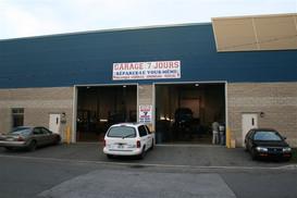 Garage7jours-galerie6.jpg