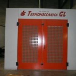 Garage7jours15-150x150.jpg