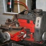 Garage7jours54-150x150.jpg