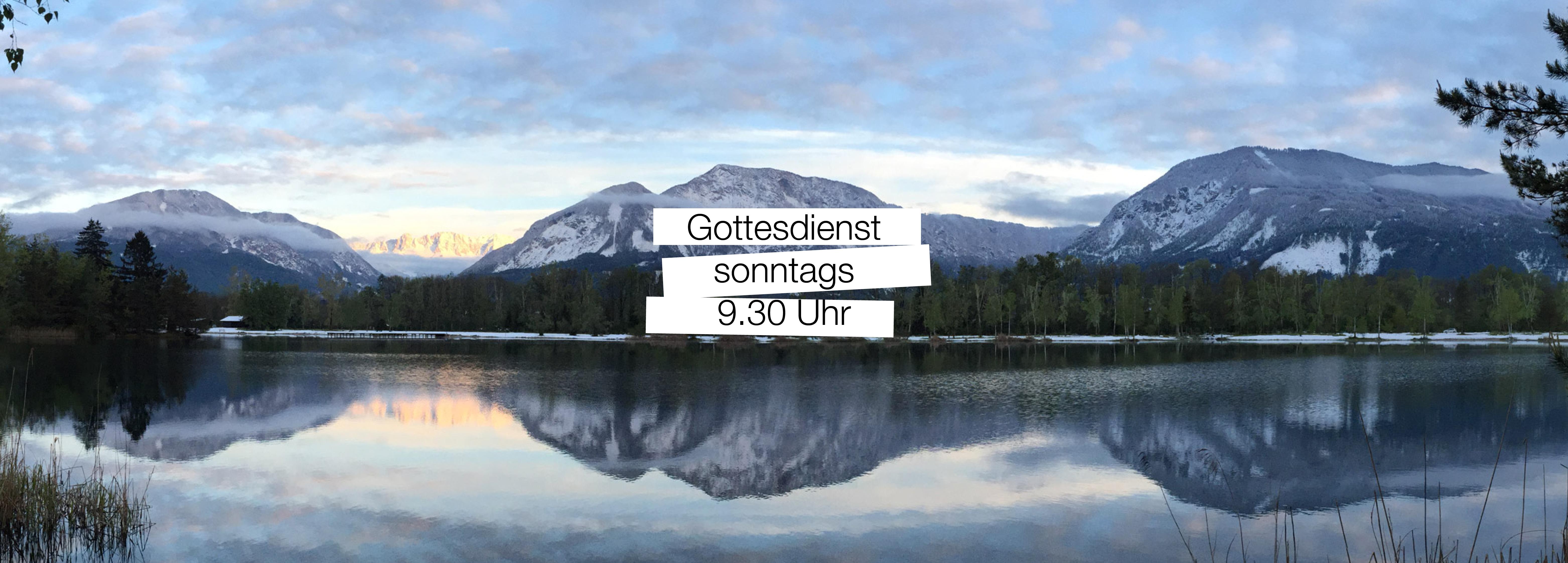 godi_banner