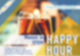 20191213happy hour.png