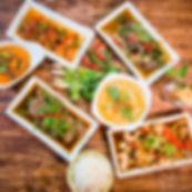 thailand food 101.jpg