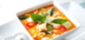 Thai_Red_Curry_Chicken-702x336.jpg