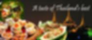 Thai Food best.png